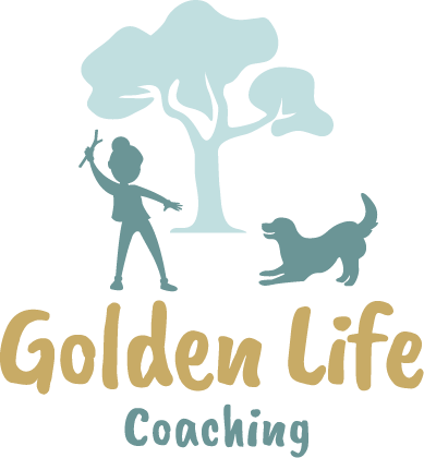 Golden Life Coaching